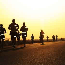 runners-751853-400x270-MM-100.png